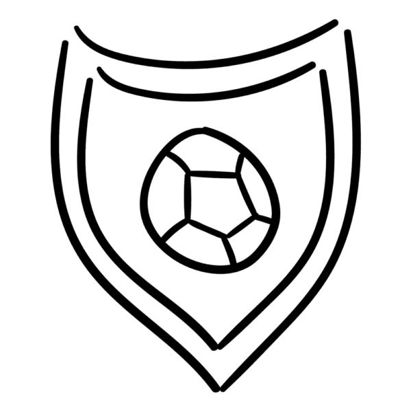 Sportfanfutter