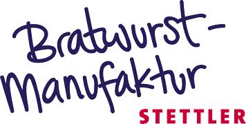 Logo Bratwurst Manufaktur