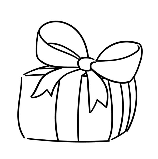 Abo & Geschenktaschen
